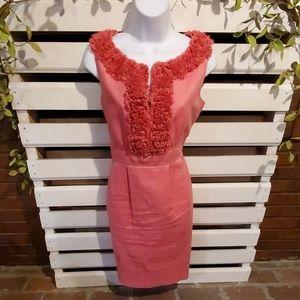 TAYLOR dress.                #908